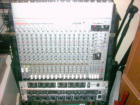 ... Phonic - Firewire - Mixer 16/4 Inline